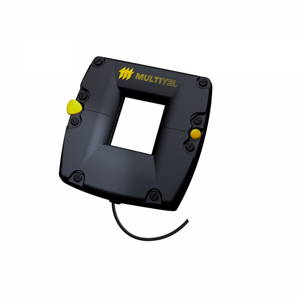 FLOAT CURRENT CHARGING PROBE – ADDITIONAL PROBE